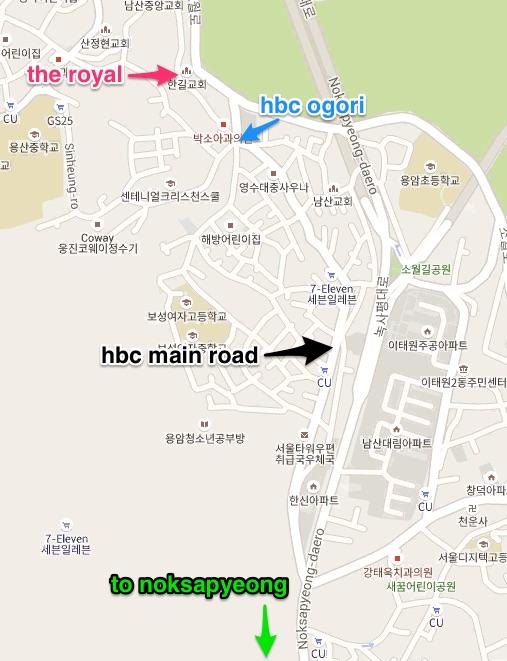 theroyalmap